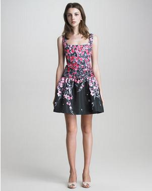 Светалса Интернет Магазин Женской Одежды С Доставкой