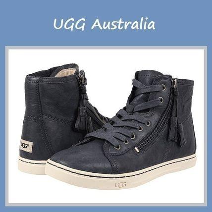 【正規品】☆UGG新作!Blaney☆ スニーカー UGG Australia(アグ オーストラリア) バイマ BUYMA