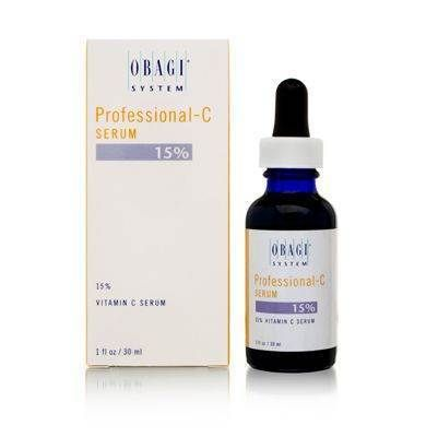 Obagi オバジ プロフェッショナルC セラム 15 30ml serum 15 Obagi(オバジ) バイマ BUYMA