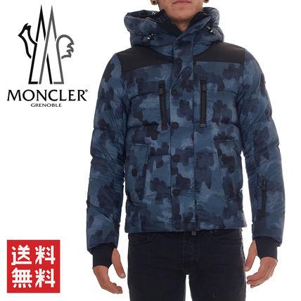 【VIPセール】MONCLER(モンクレール)/RODENBERGダウンジャケット MONCLER(モンクレール) バイマ BUYMA