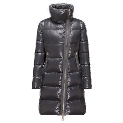 MONCLER モンクレール JOINVILLE ダウンジャケット GRAY MONCLER(モンクレール) バイマ BUYMA