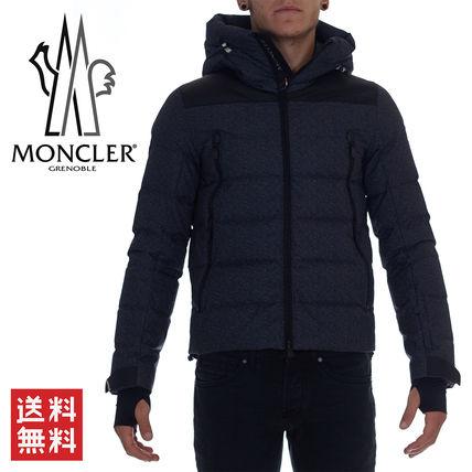 【VIPセール】MONCLER(モンクレール)・CAMURACダウンジャケット MONCLER(モンクレール) バイマ BUYMA