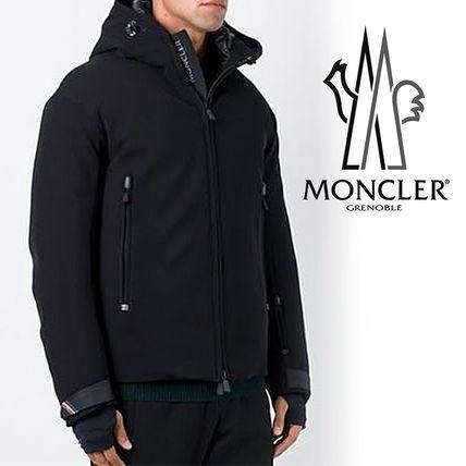 【VIPセール】MONCLER(モンクレール)・PRAZダウンジャケット MONCLER(モンクレール) バイマ BUYMA