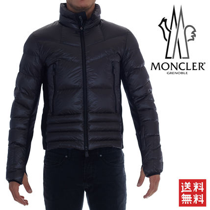 【VIPセール】MONCLER(モンクレール)・CANMOREダウンジャケット MONCLER(モンクレール) バイマ BUYMA
