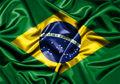 Brazilman