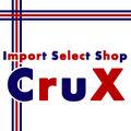 CruX Store