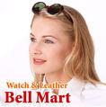 Bell Mart