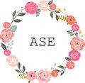 ASE international