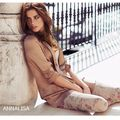 Annalisa luxury