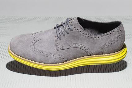 mens+cole+haan+shoes